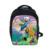 Crianças Mochila Meninos Meninas Dos Desenhos Animados do Anime de Gravity Falls Adventure Time Mochilas Da Escola Dos Miúdos Sacos Mochila Mochilas Diárias Mabel