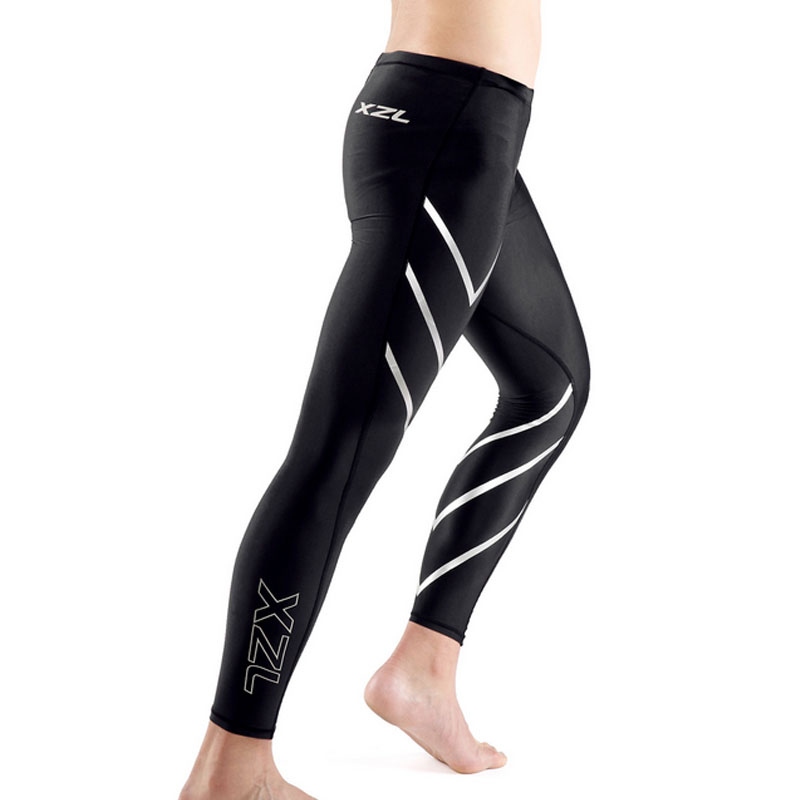 Online Buy Wholesale mens tight yoga pants from China mens tight ...