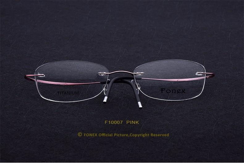 fonex-brand-designer-women-fashion-luxury-rimless-titanium-oval-glasses-eyeglasses-eyewear-myopia-silhouette-oculos-de-sol-with-original-box-F10007-details_05