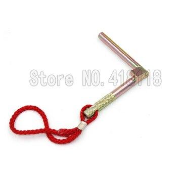 цена на Professional lock the crankshaft tool Timing Pin For BMW N20 N55 E70