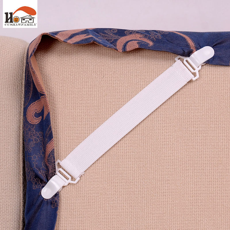 Bed Sheet Holder Straps