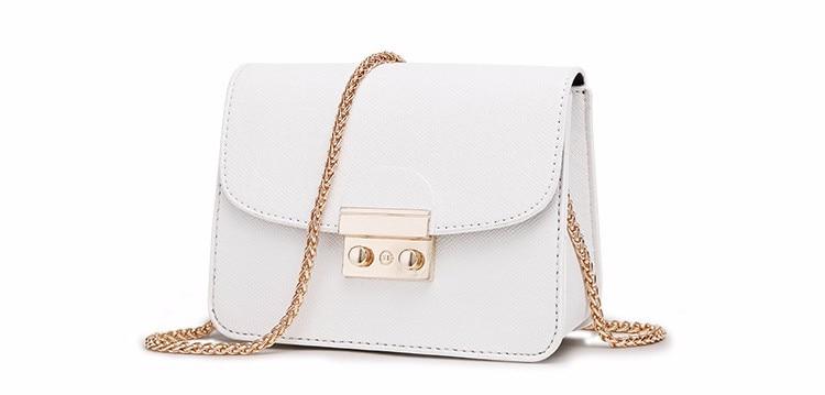 women messenger bag (7)