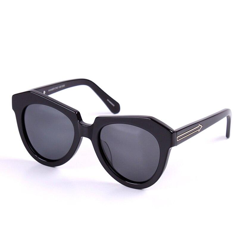 247b3df2e6 2016 Women Fashion Luxury Brand KW Karen Arrow Sunglasses Walker NUMBER ONE Polarized  Sunglasses with Orignal Case Oculos Gafas-in Sunglasses from Apparel ...
