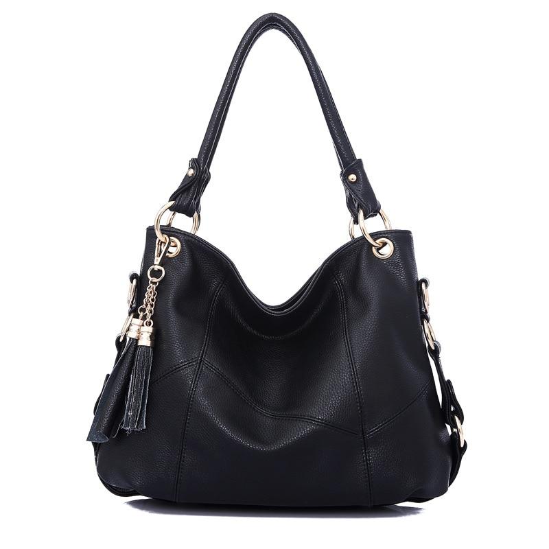 New Shoulder Bags 12