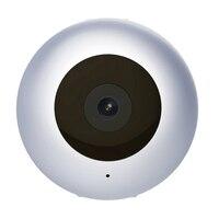 뜨거운 판매 착용 C2 DV 미니 카메라 1080 마력