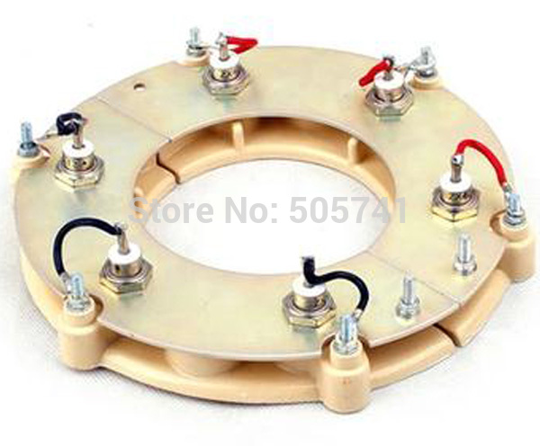 Brsuhless generator Rectifier/Diode RSK2001, Cheap&Fast shipping
