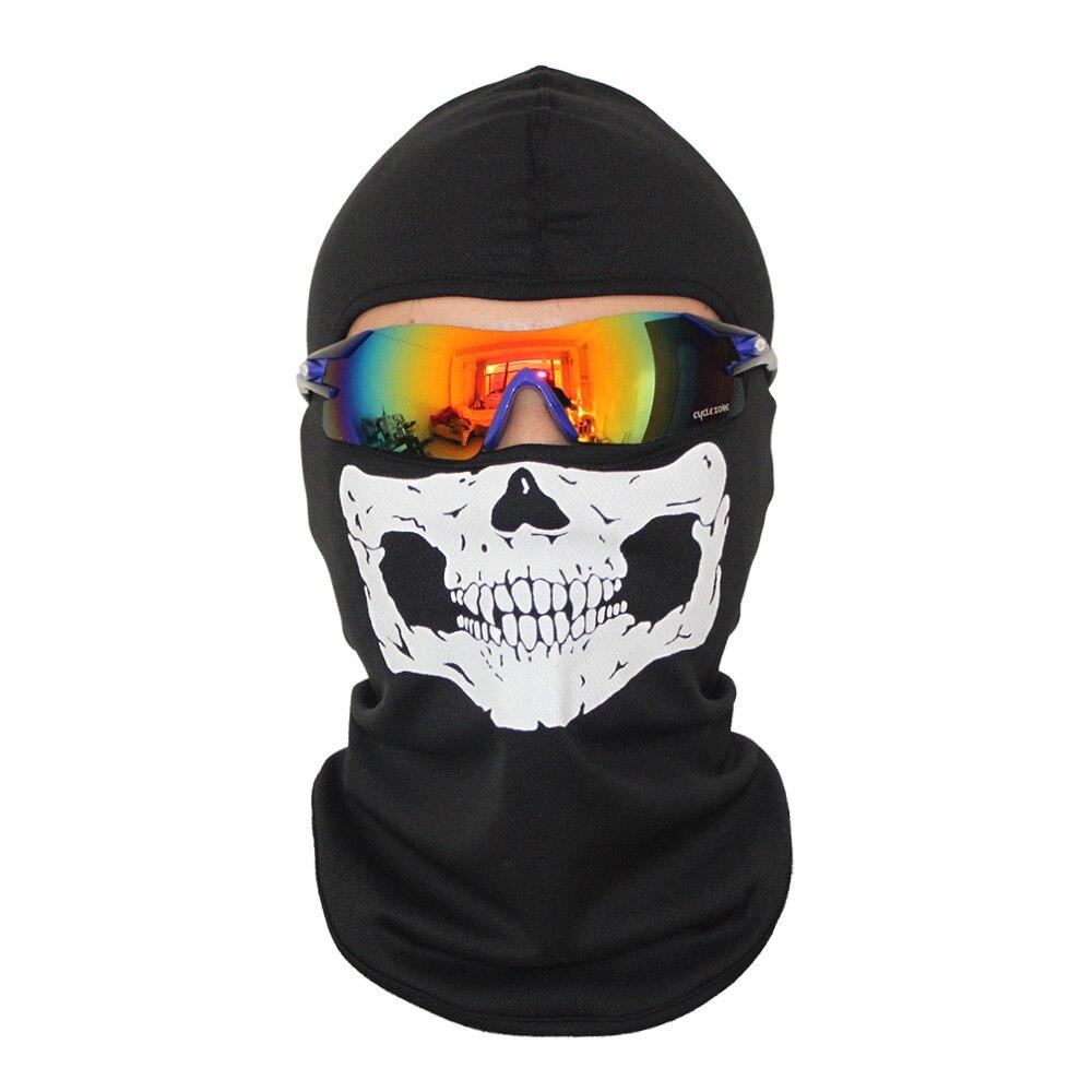 Online Get Cheap Skull Ski Mask -Aliexpress.com | Alibaba Group