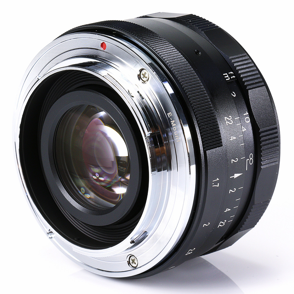 Wide-angle 35mm 35 F1.7 Manual Lens for Olympus EP3 EP5 EPL7 EPM2 OMD EM5 EM1 EM10 GX7 GX1 GH3 G6 GF6 GF7 GM2 M43 Camera black дверь тайпит omd 43 1