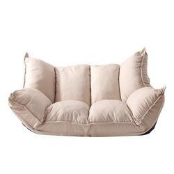 Роскошный ленивый диван татами складной диван двойной многоцелевой небольшой квартира гостиная диван украшения дома складной Loveseat