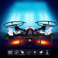 688-A8 Rc Helicopters Headless Mode One Key Auto Return 2.4G 6 Drones RC Quadrocopter With 6 Axis 2MP HD Camera