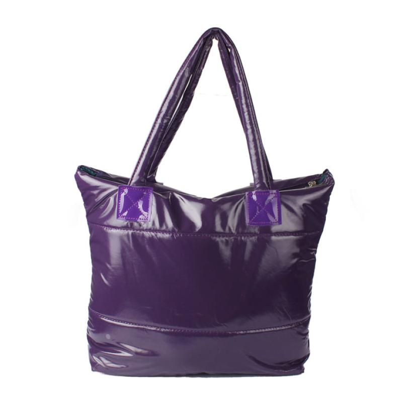 menina para mulheres totes bolsa Exterior : Nenhum