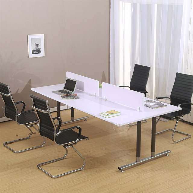 office the of download and stunning commercial request prices catalogue decor furniture framework cozy ideas desk