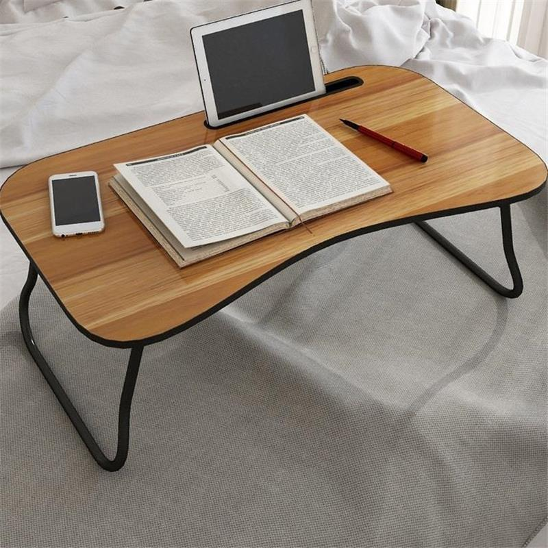 Adjustable Laptop Bedside Desk Study Table 1