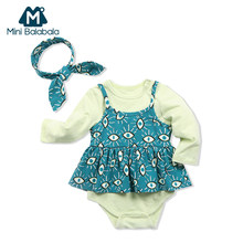 277ed433a6a0a Dress Baby Boy Clothes Promotion-Shop for Promotional Dress Baby Boy ...