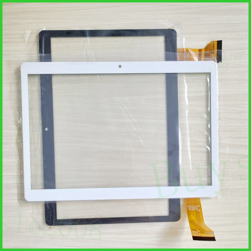 New 9.6 -inch MGLCTP-90894 2015.05.27 RX18.TX28 Touch Screen Panel Replacement 222*157 mm Tablet PC Touch Pad Digitizer original t950s i960 mglctp 90894 mtk6592 32g t950s 3g tablet pc touch screen digitizer panel repair