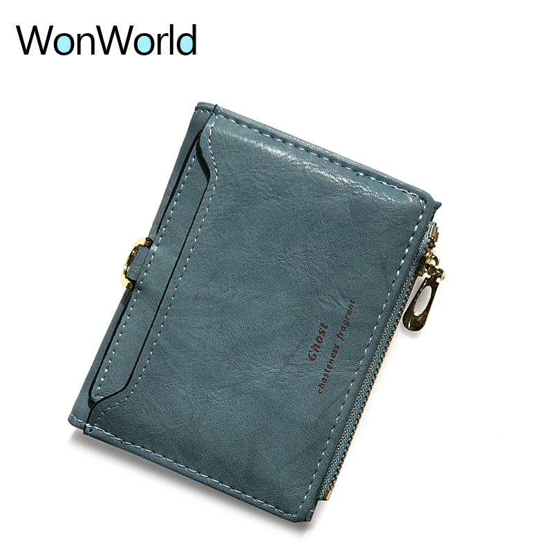 Slim wallet women wallets luxury brand wallets designer purse zipper coin card cash Lady Small Short Solid Female Clutch Clutch 2016 hot fashion women wallets handbag solid pu leather long bag designer change clutch lady brand cash phone card coin purse