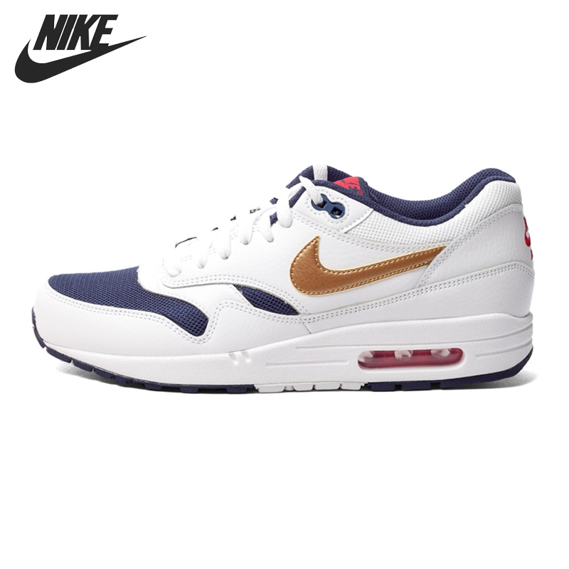 Zapatillas Nike Air Force Aliexpress