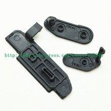 新しい USB/HDMI 、 DC IN が/Video Out キヤノン Eos 80D デジタルカメラ修理パーツ