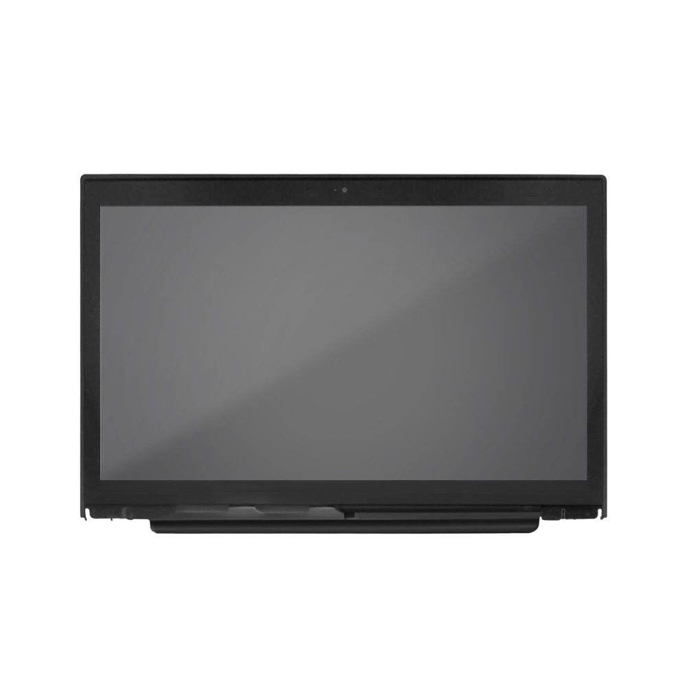 все цены на New For Lenovo Thinkpad T440 00HM904 00HM905 00HM076 00HN855 04X3929 LED LCD Touch screen 14