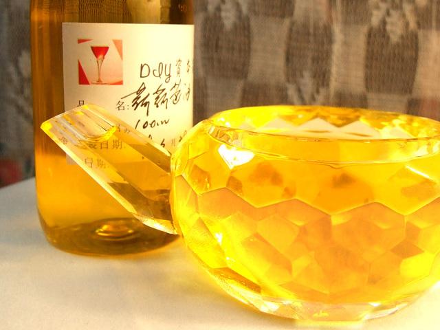 Natural Base de óleo de Jojoba massagem óleos essenciais 100 ml