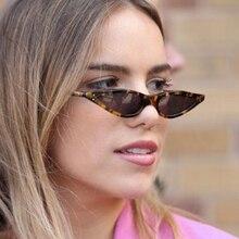 QPeClou New Arrivals Drop Shaped Sunglasses Women Brand 2018 Sun Glasses Female Small Frame Oculos Unisex Hot Eyewear UV400