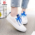 ALDOMOUR Brands Women's Skateboarding Shoes Lace Up Sneakers For Women With Low Upper Flat Shoes High Quality Sport Shoes A98