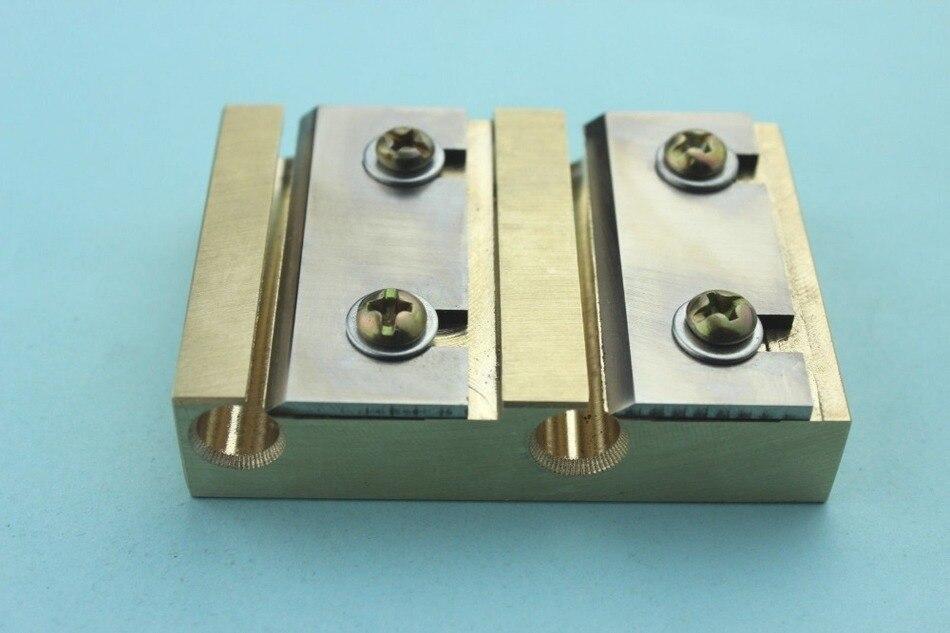 Violin maker tools violin pegs tools 3 4 4 4 size violin peg reels shaver