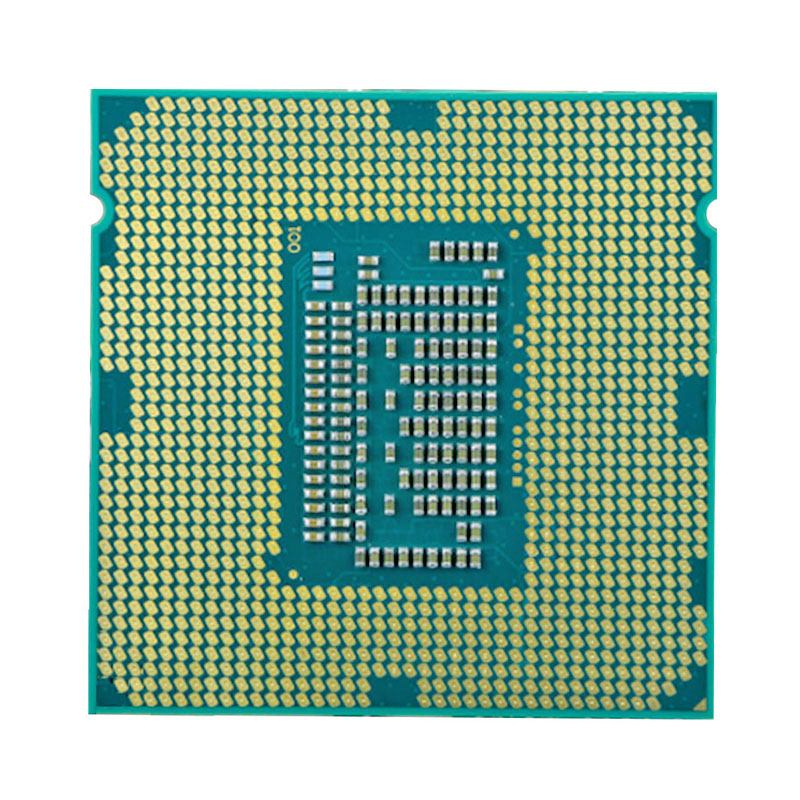 Intel Core i5 2310 i5-2310 SR02K Socket de 2.9GHz / 6MB Procesador de - Componentes informáticos - foto 2