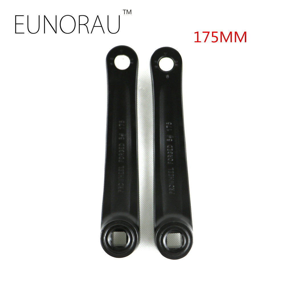 175mm crank arm bell crank lever for e <font><b>bike</b></font> <font><b>electric</b></font> bicycle winch