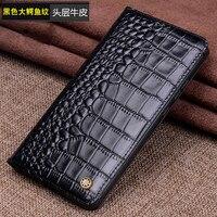 for Xiaomi Mi 8 Case Mi8 SE Cover Flip Luxury Geniuine Cowhide Leather Soft Silicone TPU Phone Capa Cases for Xiaomi Mi8 M8 SE