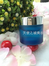 Magic moisturizing essence, moisturizing anti acne repair after sun soothing whitening.
