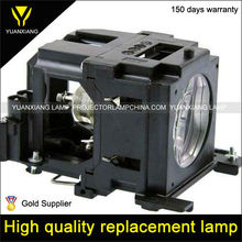 Projector lamp bulb DT00757 fit for 3M X71C Hitachi CP-HX3180 Hitachi CP-HX3188 etc.