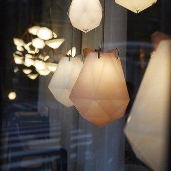 Goldmetallbett   Moderne Hängende Lampe Licht LED Dinning Bett Zimmer Schlafzimmer Foyer Runde Glas Ball Schwarz Gold Nordic Einfache Moderne Anhänger Licht Lampe