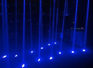 Image 4 - Fett Strahl 445nmBlue 80mW Laser Diode Modul f KTV Bar DJ Bühne Beleuchtung