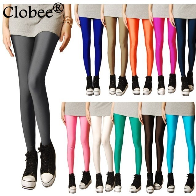 Online Get Cheap White Stretch Capris -Aliexpress.com | Alibaba Group