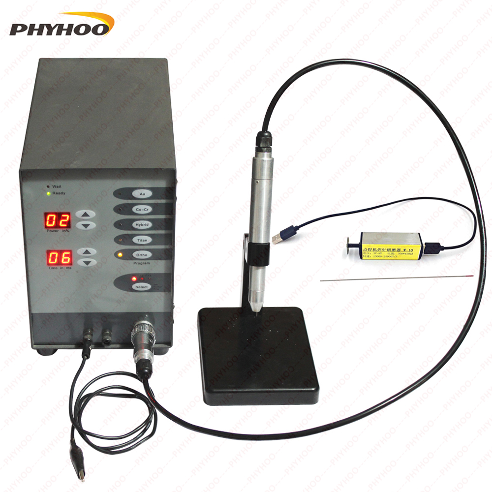 High Power Stainless steel Spot Welding Machine Automatic Numerical Control touch welder pulse argon arc welding machine 13 piece stainless steel welding gauge welding measure kits combine suit