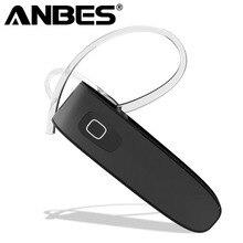Stereo headset bluetooth earphone headphone mini V4.0 wireless bluetooth handfree universal for all phone for iphone
