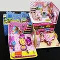 Подарки детские развивающие игрушки 4-5-6-8-9 лет девушки спальня мебель для спальни 3d головоломки