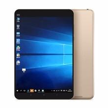 "Original Xiaomi MiPad 2 Mi Pad 2 Cuerpo Metálico 7.9 ""intel atom z8500 windows 10 tablet pc 6190 mah 16 gb 64 gb rom 5mp 8mp 2048×1536"