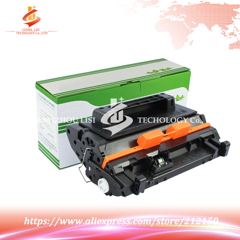 CC364A 64A Drum Compatible For HP 4015 4014 4515 OEM New Imaging Drum Unit Black Color Printer Parts