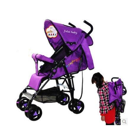 Aliexpress.com : Buy 2014 portable lightweight umbrella stroller ...