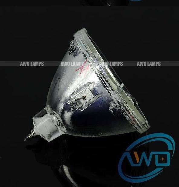 BQC-XGNV2E//1 Compatible bare lamp for SHARP XG-NV2E/NV33XE/NV3E/NV3XB/NV3XE Projectors