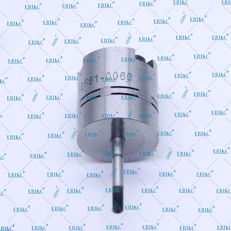 ERIKC 326 4700 valve plate 32F61 00060 fuel engine injector 320D C6 4 C6 excavator Engine