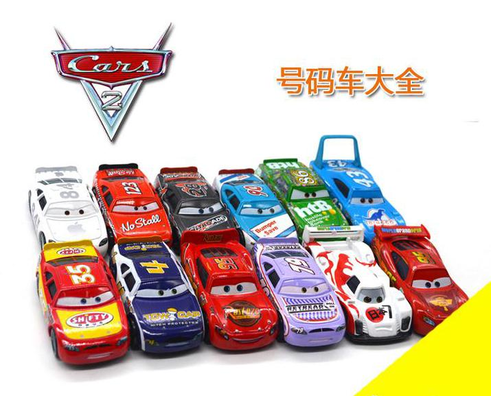 online buy wholesale cars dinoco mcqueen from china cars dinoco mcqueen wholesalers. Black Bedroom Furniture Sets. Home Design Ideas