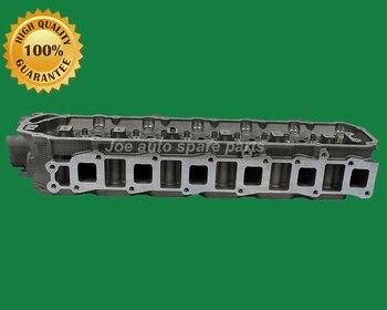 TB45 Cylinder head for Nissan Patrol GR/Forklift/Safari 4478cc 4.5L OHV 12v   11041-VC000 11041-VB500