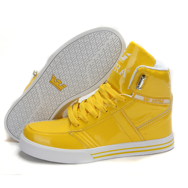 Male high-top shoes male shoes tidal current male skateboarding shoes fashion shoes fashion attached the skates men's boots