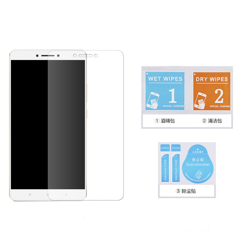 MOFi-original-Xiaomi-mi-max-glass-tempered-Snapdragon-652-Xiomi-mi-max-screen-protector-film-cover (4)