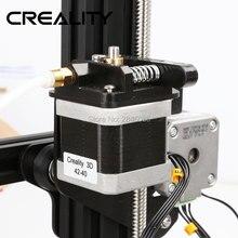 3d-Printer Motor Makerbot CREALITY for REPRAP Ce-Certification 2pcs/Lot 2phase 42