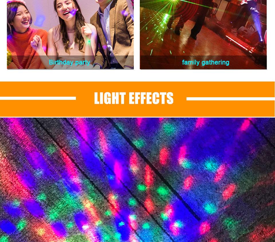 laser projector (9)