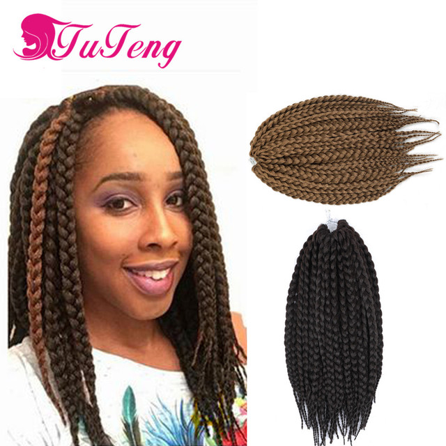 Crochet Braids Yaki Hair : beauty-crochet-braids-box-braids-hair-havana-mambo-twist-braiding-hair ...